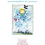 Assessment-Verfahren Claudia Broadhurst-Feedbacks